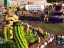 植物大战僵尸 花园战争 Part 10 - Garden Ops (Xbox One)