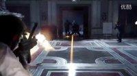【游侠网】《神秘海域4:盗贼末路》IGN评测