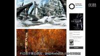 [玩家纪闻]《战争机器4》PC版神优化,PS4将迎《辐射4》Mods支持 20161010
