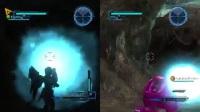 《地球防卫军5》Hard难度双人全流程视频攻略M108-烈火!!