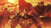 【游侠网】《西游记之大圣归来》大闹天宫DLC预告片