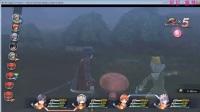 《闪之轨迹2》PC版一周目噩梦难度视频流程攻略22 第三章-1(12月9日)