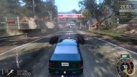 【游侠网】《燃油机车:极限版》最新游戏视频