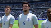 FIFA19》生存模式完整比赛演示
