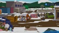 《南方公園:完整破碎》自力更生成就攻略