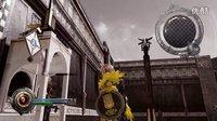 【混沌王】《最终幻想13:雷霆归来》详细攻略中文流程解说21(第六天支线2:活人炼金)