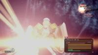 《黑蔷薇女武神》实况流程视频攻略42