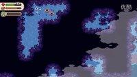 混沌王:《游戏进化史2》中文剧情流程解说(第三期 恶魔人类之战)