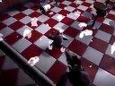 永远的毁灭公爵视频攻略第十二关