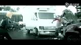 《丧尸围城3》新宣传视频放出