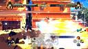 《火影忍者 究极忍者风暴4》Japan Expo 2015试玩演示视频003