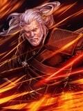 天然卷发《巫师III:狂猎》攻略解说第八期