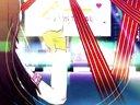 【游侠网】《女神异闻录4:舞夜狂欢》久慈川りせPV(CV.釘宮理恵)