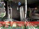 【游侠网】《泰坦陨落》Xbox 360版帧率测试视频