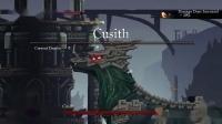 《亡灵诡计》全boss战视频演示