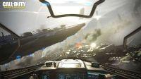 《使命召唤13:无限战争》关卡攻略解说视频 第四章:港口装甲行动·货港