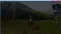 《闪之轨迹2》PC版一周目噩梦难度视频流程攻略18 第二章-6(12月5日)
