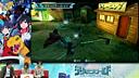 《数码宝贝世界:新秩序》实机视频