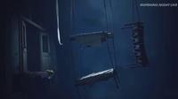 【游侠网】《小小噩梦2》首段实机演示