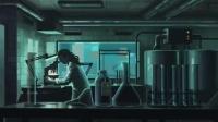 【游侠网】《吸血鬼:避世血族2》新预告