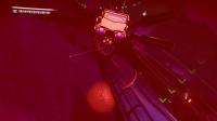 《无人深空》40种武器载具外观展示13.explorer7