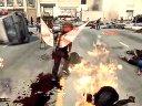 【丧尸围城3】牛逼的37种超级武器