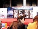 ChinaJoy2013预选赛·刀语【后半段】