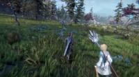 【游侠网】JRPG《永恒边缘》Steam Early Access预告片