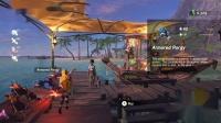 【游侠网】《塞尔达传说:荒野之息》VR/4K MOD