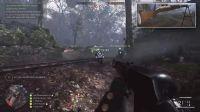 【游侠网】《战场》即将新增4种武器类型.mp4