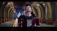 【游侠网】《英雄不再3》倒计时预告视频