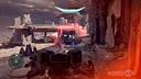 《光环5 守护者》Gamespot评测演示视频001