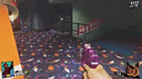 [COD IW] ZOMBIES EASTER EGG- \
