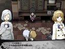 【煊煊】尸体派对2-妹子的逆袭-3