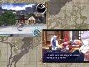 [游侠网]《伊苏:赛尔塞塔的回忆》冒险预告片