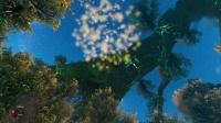 【游侠网】《Valheim: 英灵神殿》烟花演示1