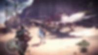 【游侠网】《怪物猎人世界》官方指导视频:如何捕捉怪物