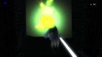 《阿尼玛回忆之门:无名之史》通关攻略解说视频合集04无名之氏