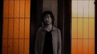 《428被封锁的涩谷》全剧情流程视频合集通常结局+真结局9.12:00-13:00(2)