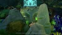 【游侠网】《地牢猎手5》PS4PSV预告片