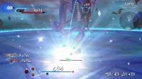 《纷争最终幻想NT》利维坦BOSS召唤兽战打法