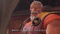 PS4 勇者斗恶龙 暗黑龙与世界之树 23