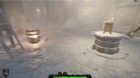 《战锤:末世鼠疫2》怎么开出好装备