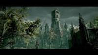 【游侠网】《绿林侠盗:亡命之徒与传奇》新预告片:墓地