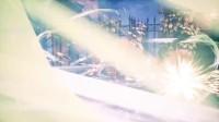 【游侠网】ARIKA迷之格斗游戏宣传片