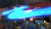 《异度之刃2》全流程视频攻略第一期
