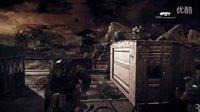 战争机器终极版视频攻略Ending:最后任务