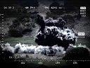《武装突袭3》预告片