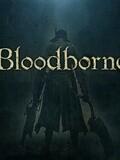 【血源诅咒Bloodborne】初体验实况 11