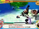 【游侠网】《海贼王:无尽的世界R》实机战斗演示视频